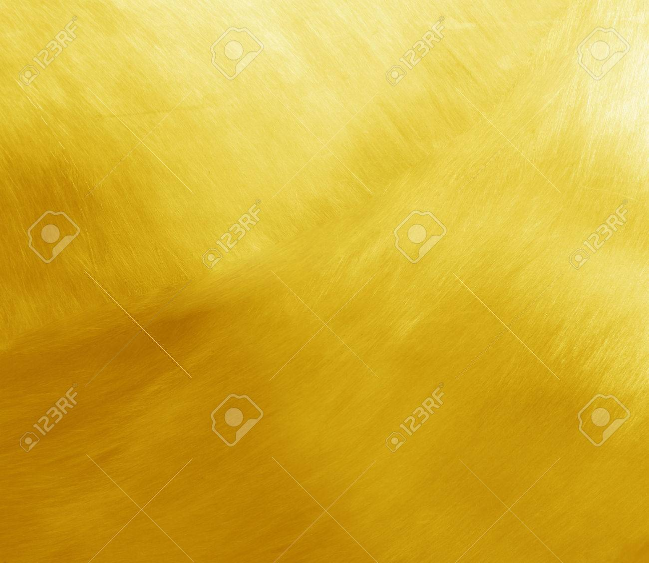 Gold texture or background Stock Photo - 48309835