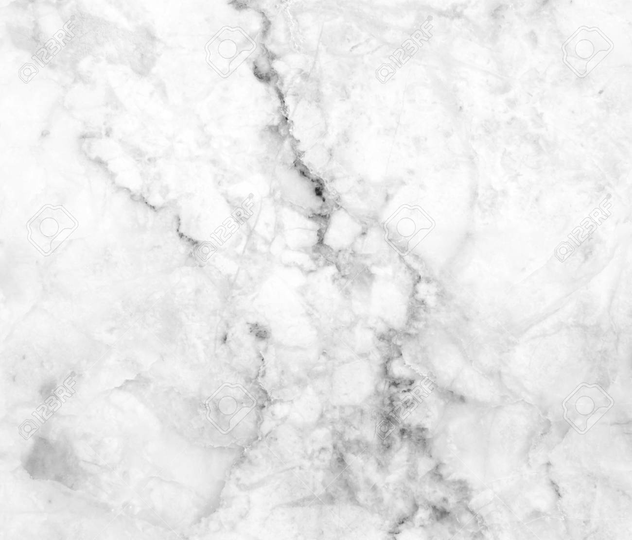 white marble background. marble texture  white background Stock Photo 51025937 Marble Texture White Background Picture And