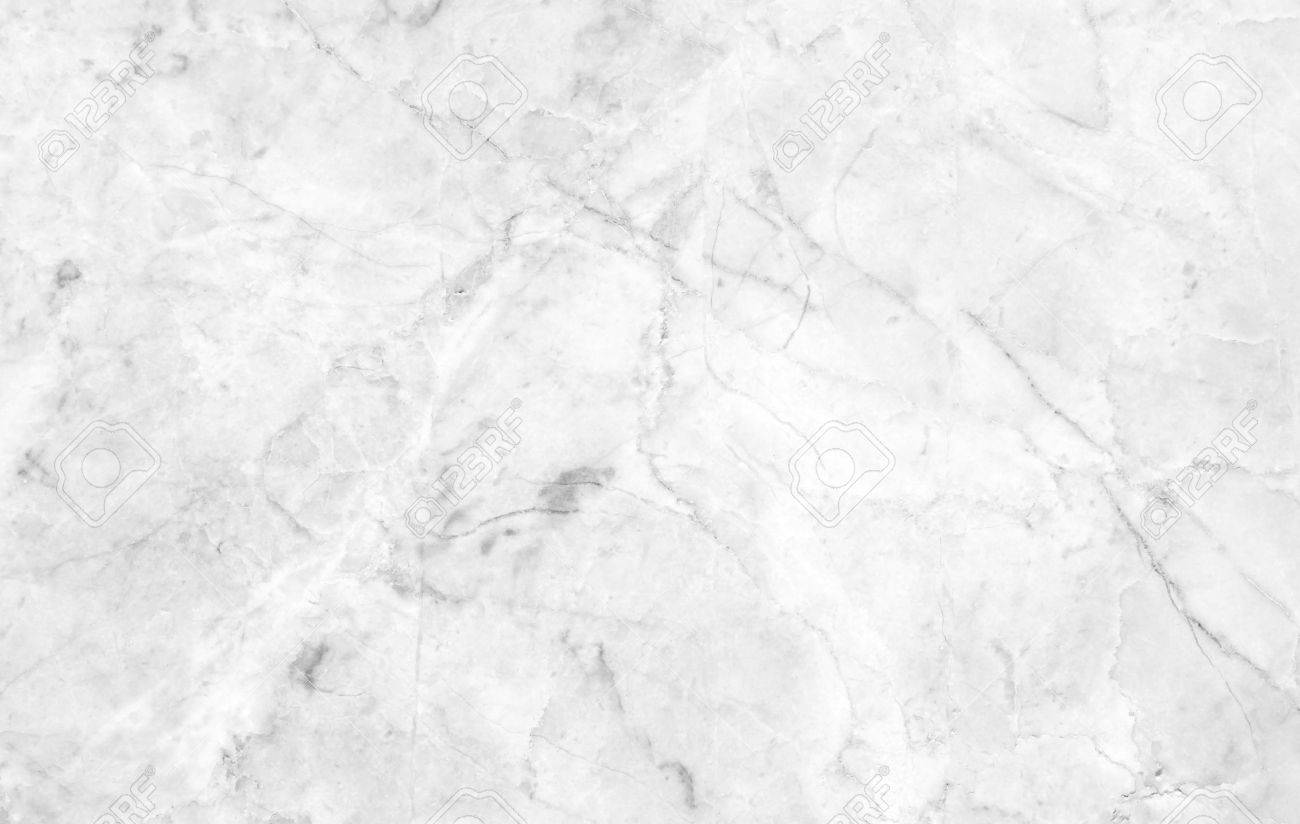 marble texture, white marble background - 52393858