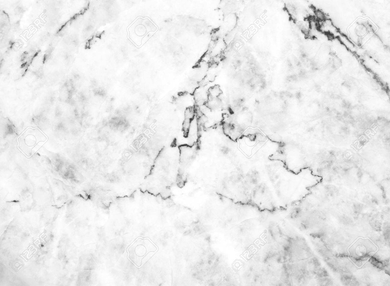 white marble background. marble texture  white background Stock Photo 53249188 Marble Texture White Background Picture And