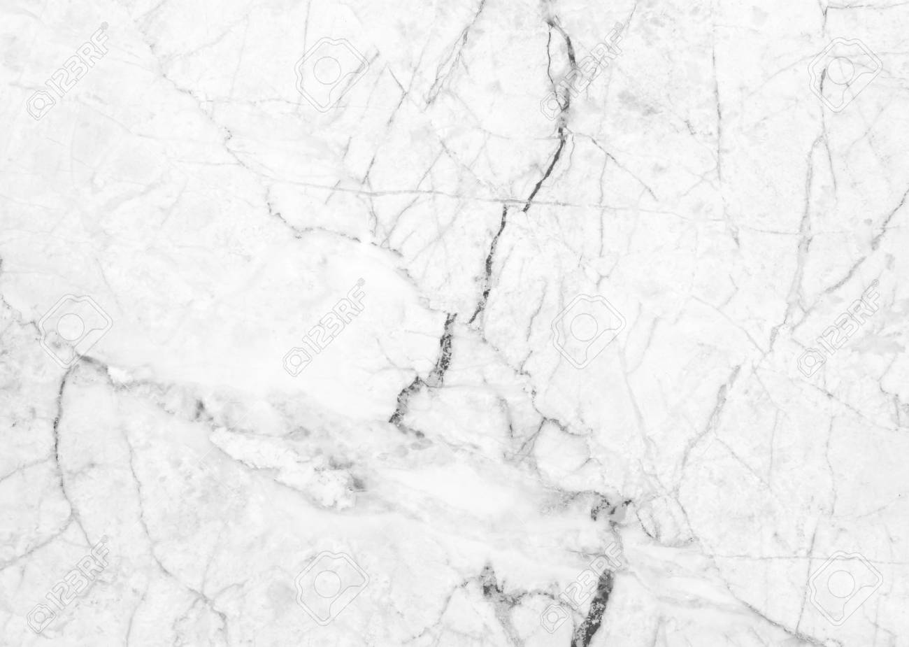 white marble background. marble texture  white background Stock Photo 57340695 Marble Texture White Background Picture And
