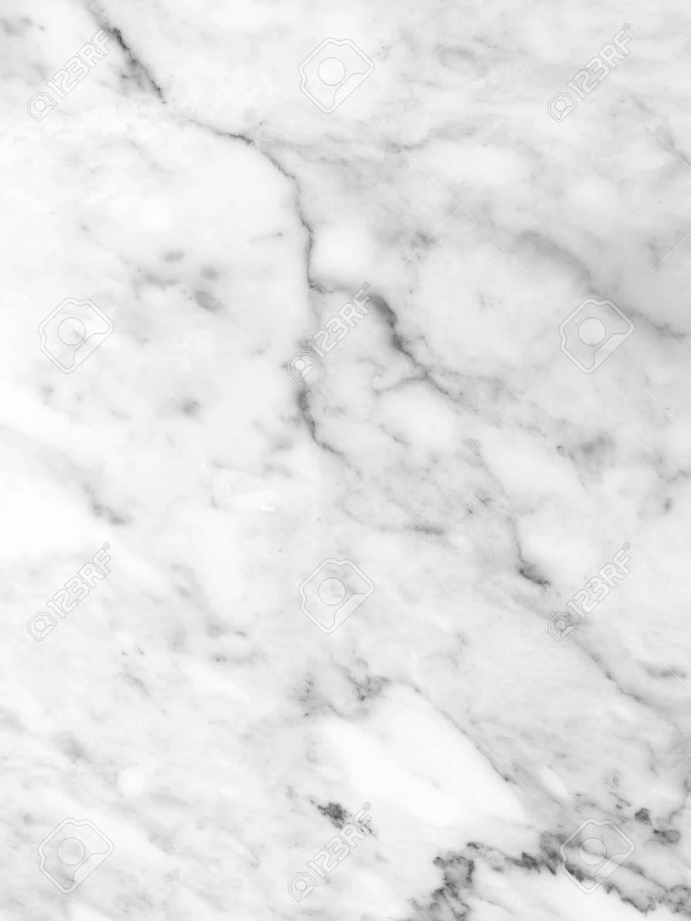 100 Epic Best Sfondo Bianco Marmo Sfondo