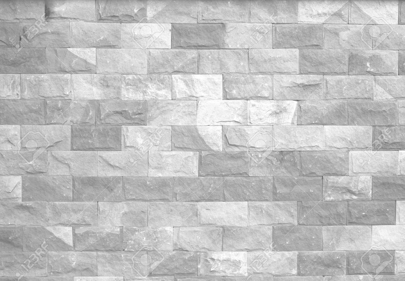 Marble wall background - 122678453