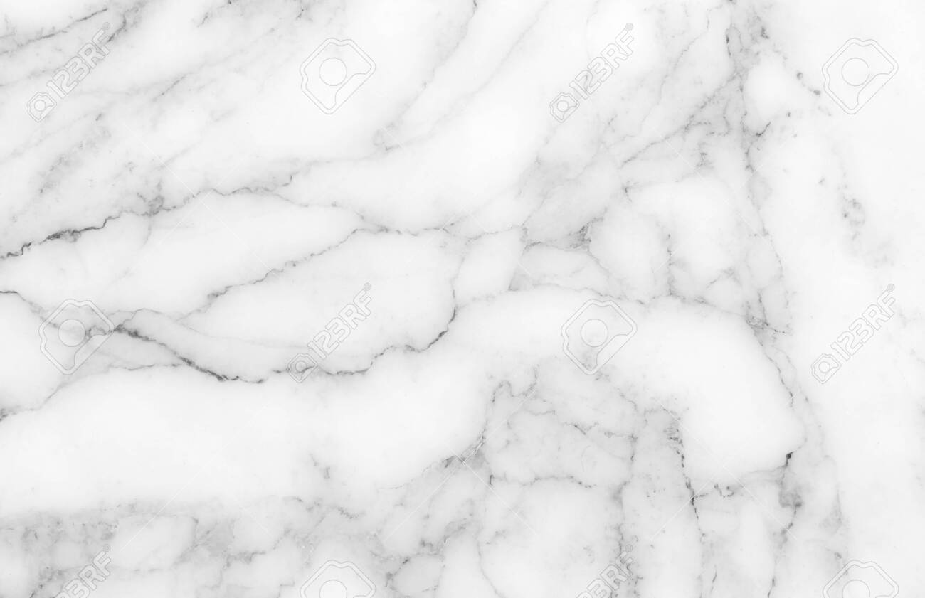 White Marble Wallpaper Background Abstract Stock Photo Picture And Royalty Free Image Image 141940695