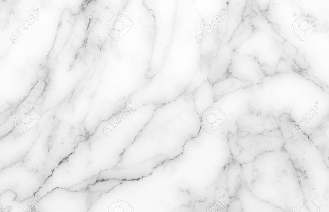 White Marble Wallpaper Background Abstract Stock Photo Picture And Royalty Free Image Image 141940825