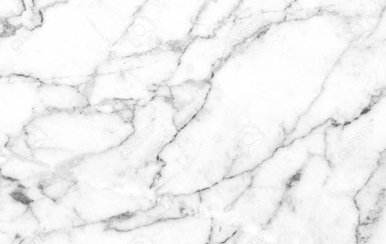 White Marble Wallpaper Background Abstract Stock Photo Picture And Royalty Free Image Image 141940929