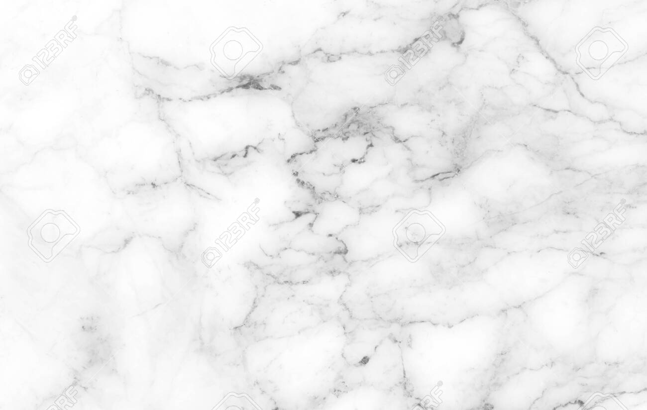 White Marble Wallpaper Background Abstract Stock Photo Picture And Royalty Free Image Image 141940967