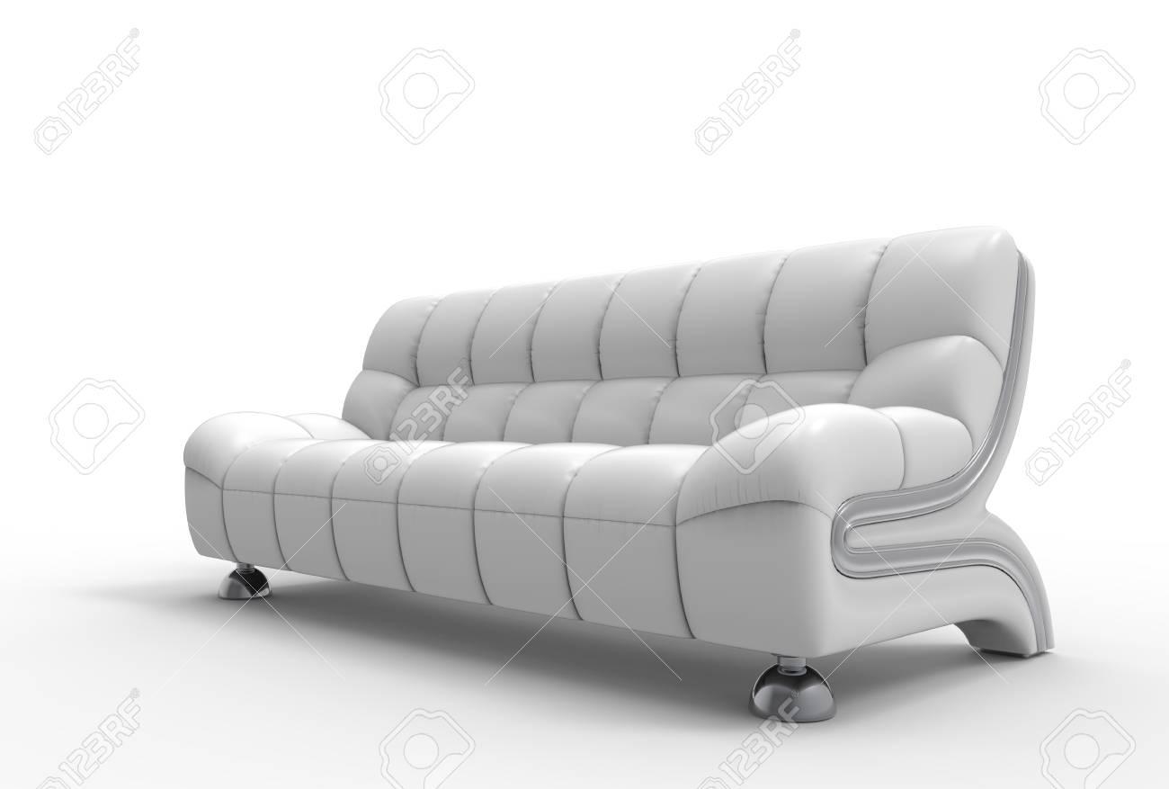 Canapé Cuir Blanc Qui Jaunit canapé cuir blanc
