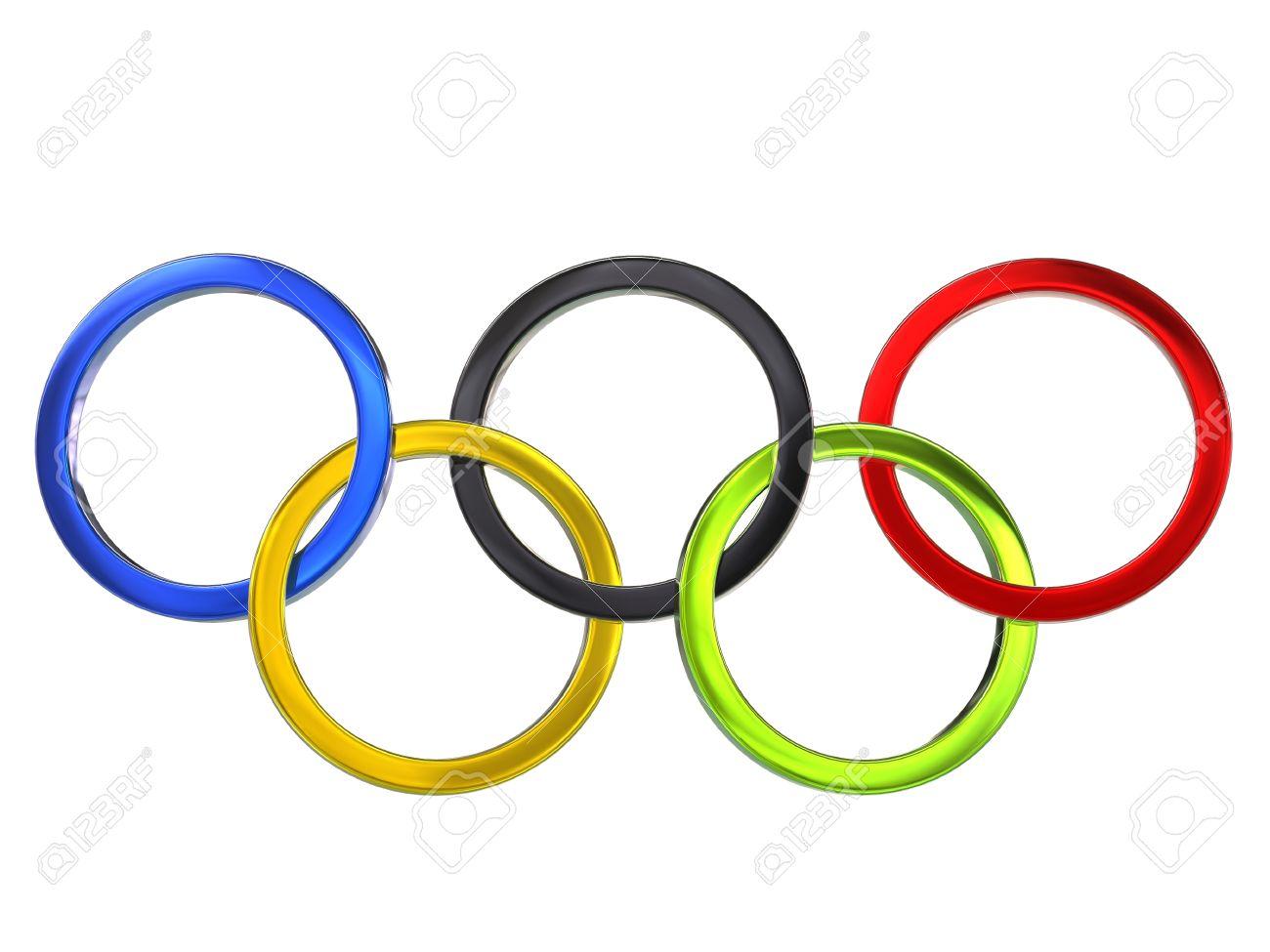 Olympic flame - Wikipedia]