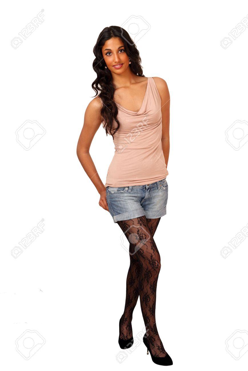 Tall stocking girl sexindir nackt galleries