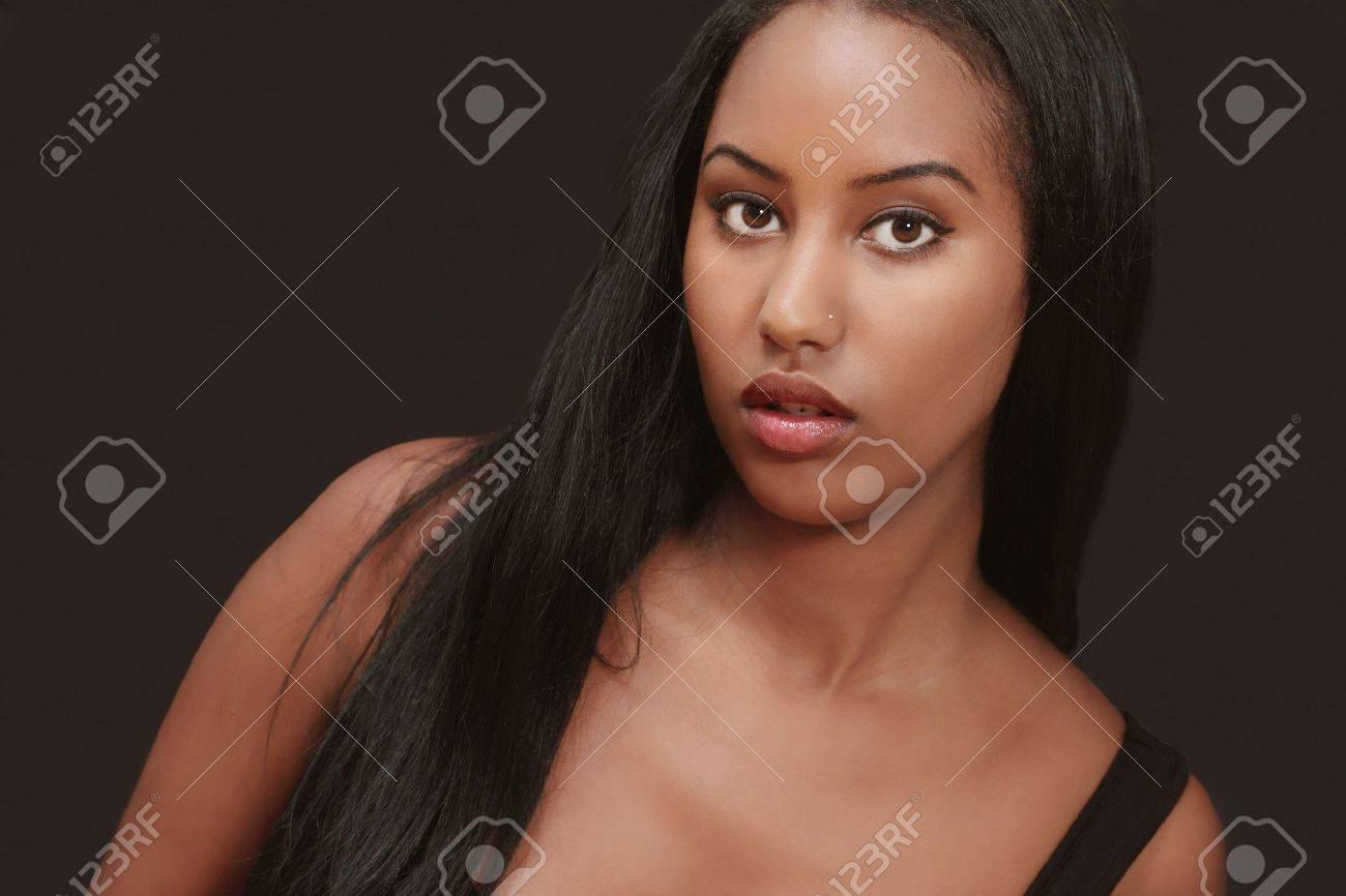 Beautiful woman Stock Photo - 10874871