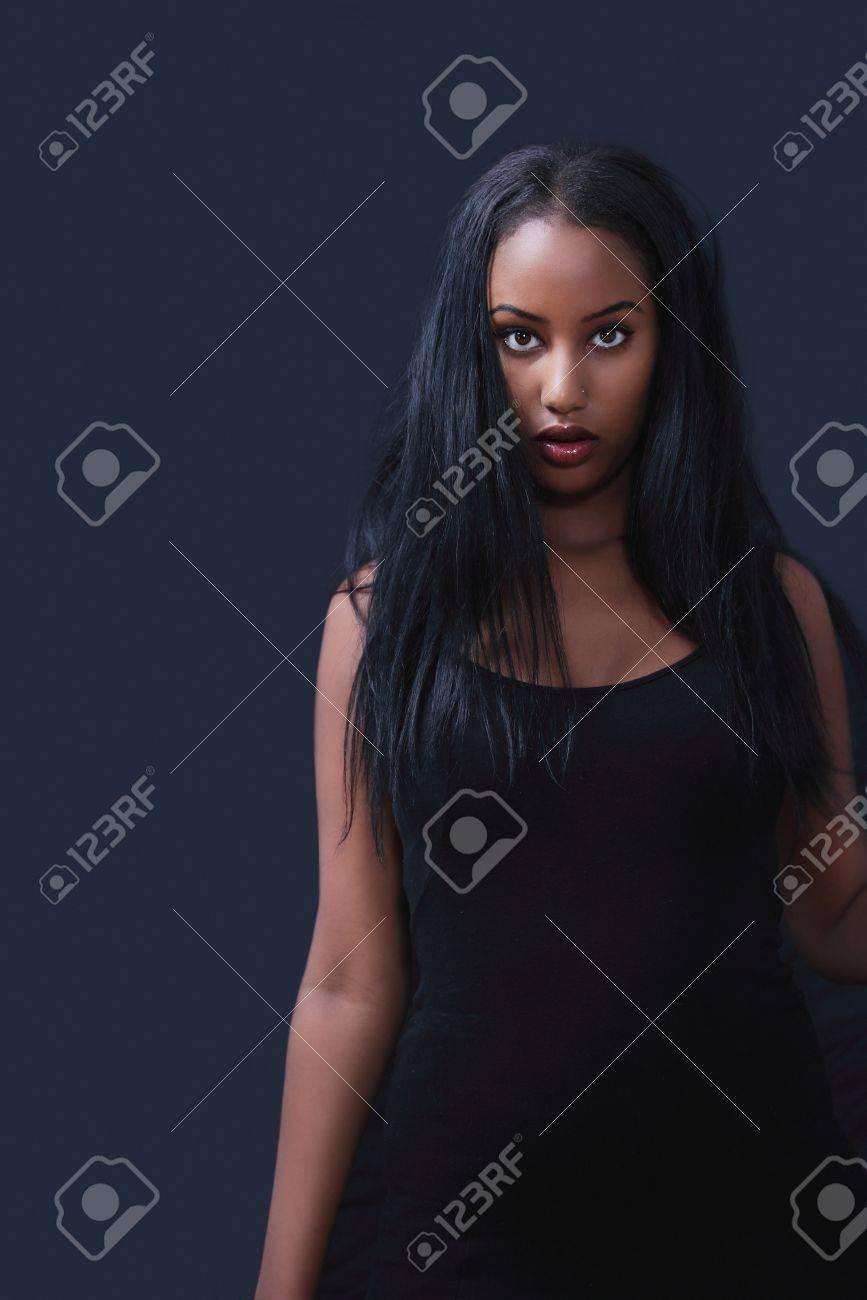free black girl Black Women's Jeans   Gap® - Free Shipping on $50.