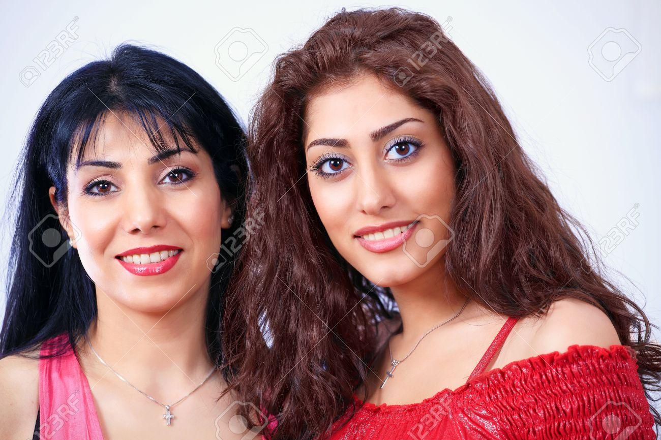 latina women videos