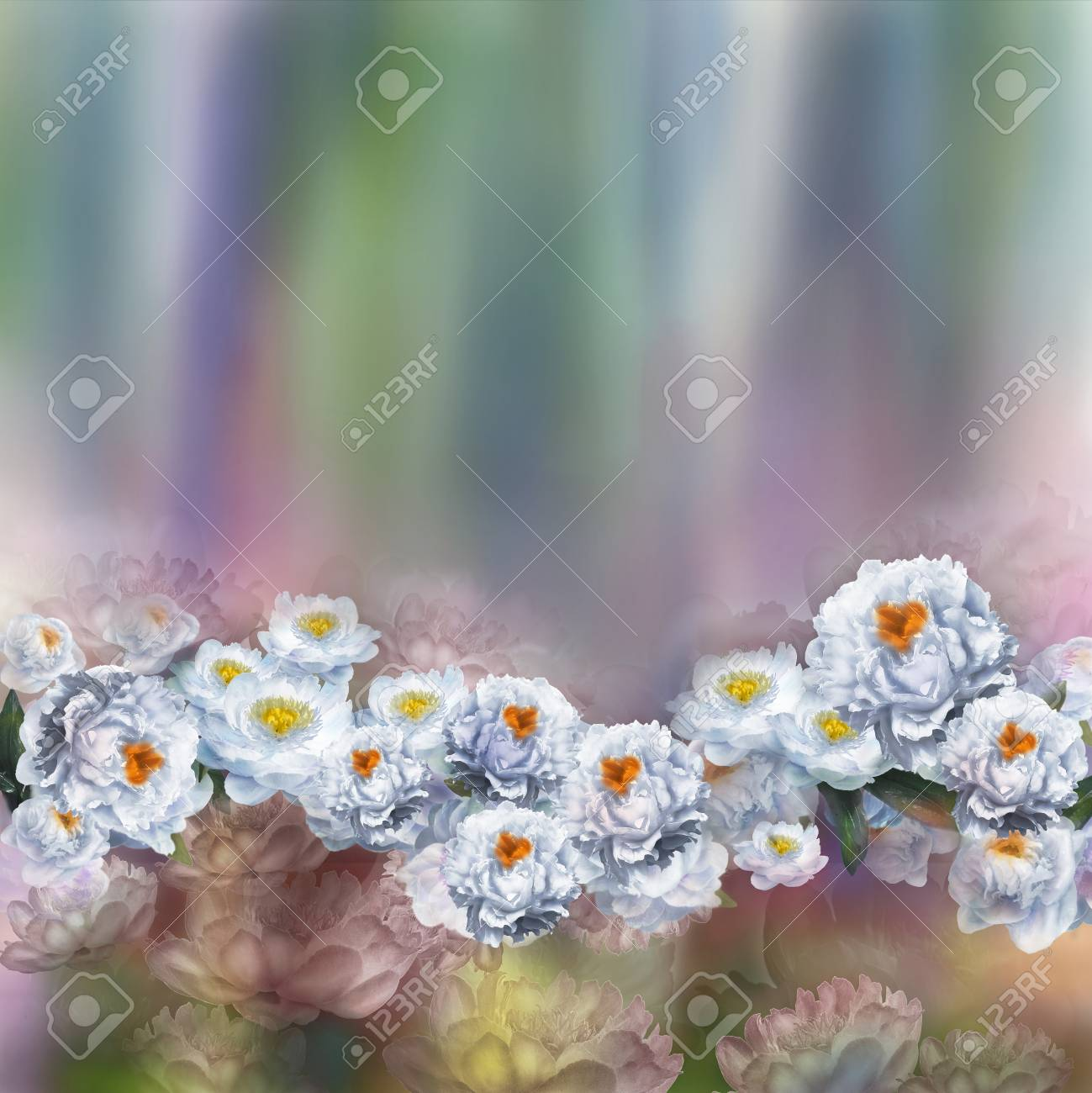 Floral pattern on seamless cloth fabric flower bouquet stock floral pattern on seamless cloth fabric flower bouquet stock photo 79670407 izmirmasajfo