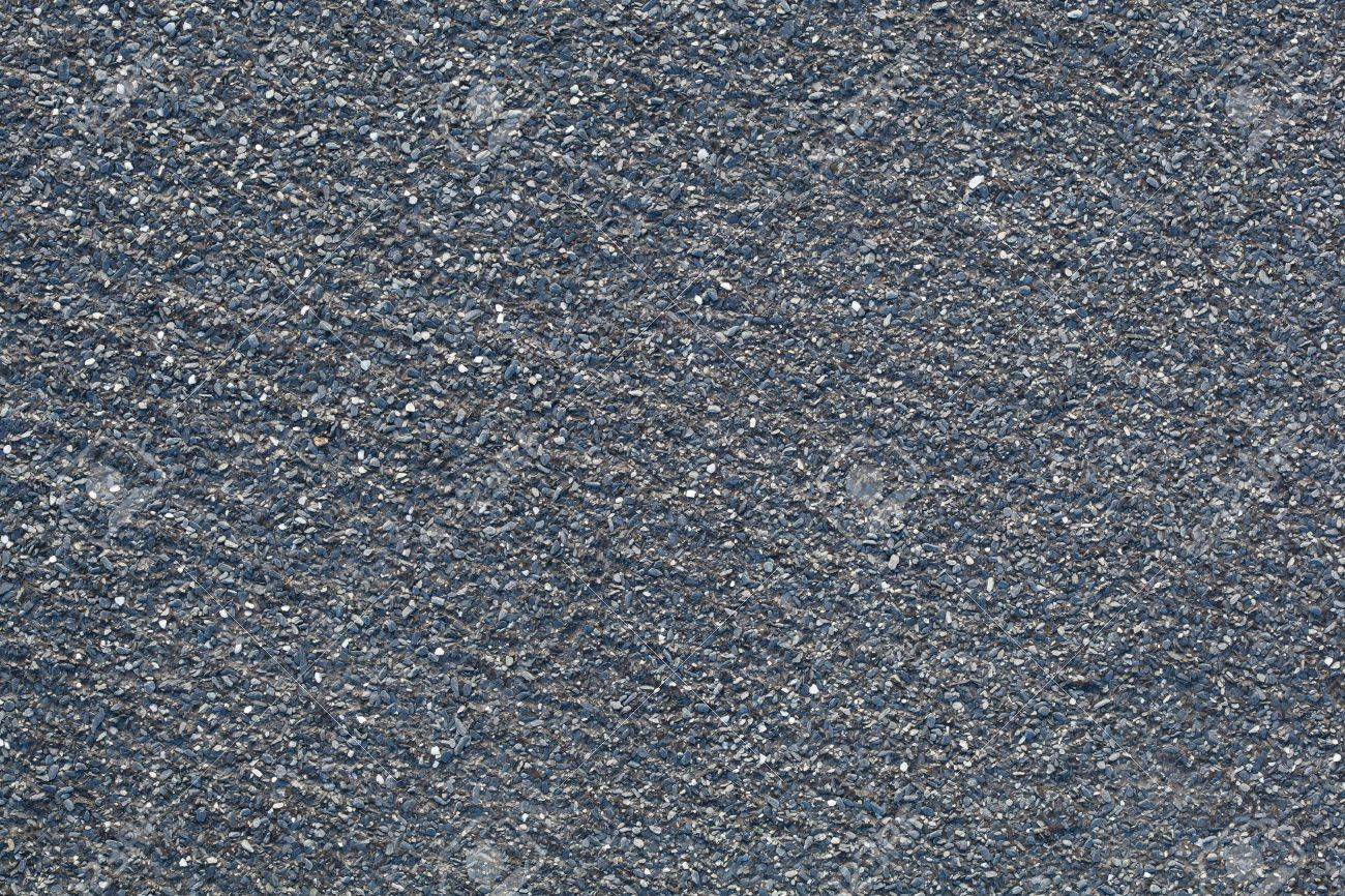 Grainy Texture Roofing Stock Photo