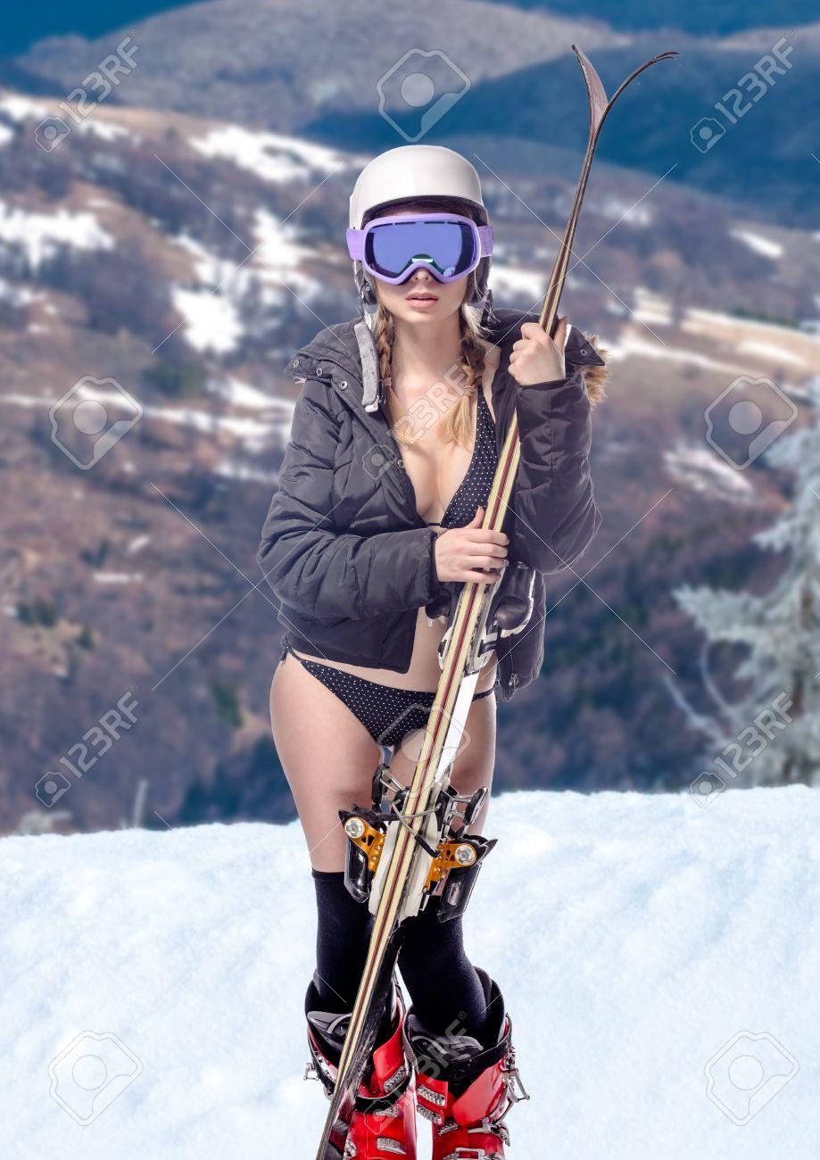 Scorpio man pisces woman sexually Nude Photos 31