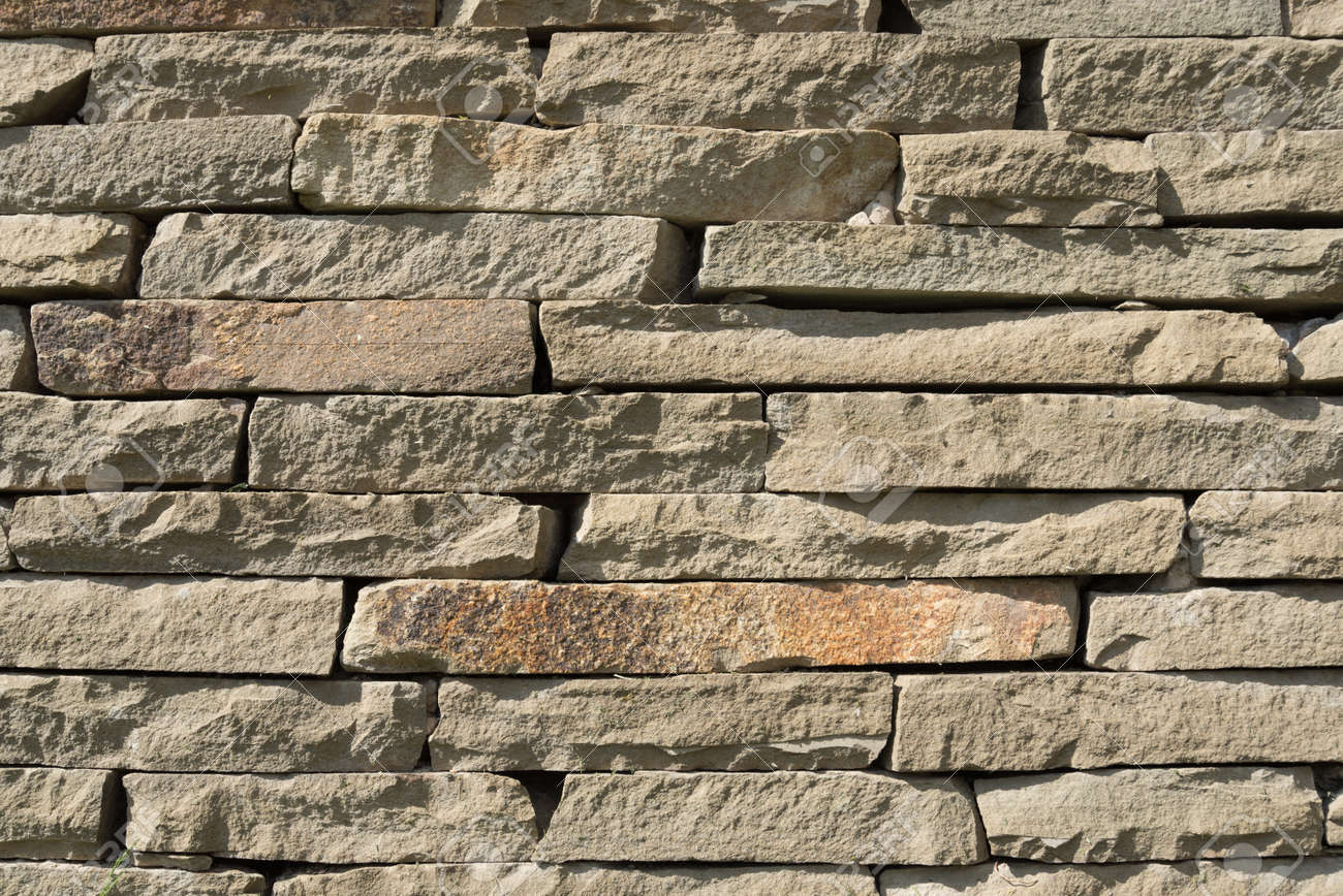 Natural stone. Background texture. Natural material. stone. - 170095248