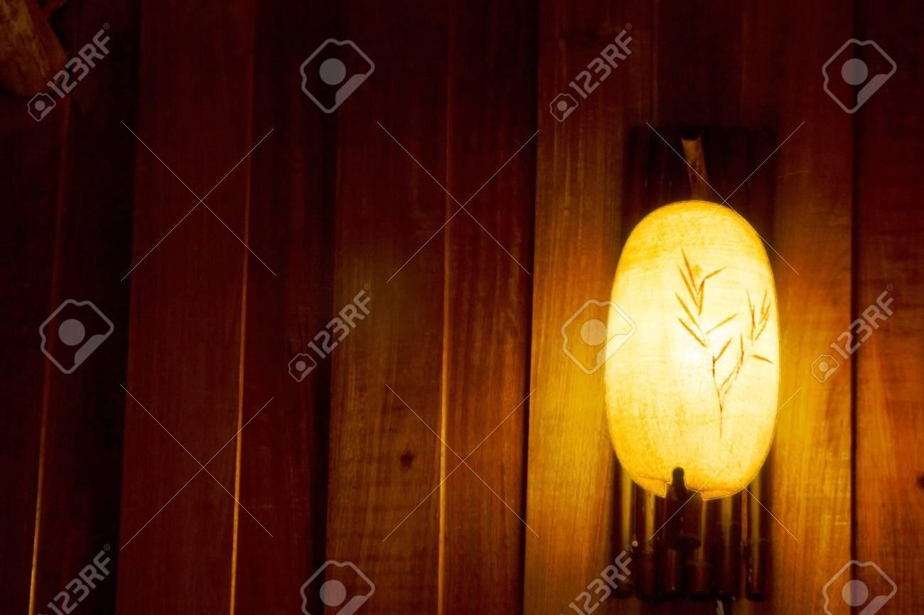 Plafoniere Da Parete In Legno : Lampada legno etsy