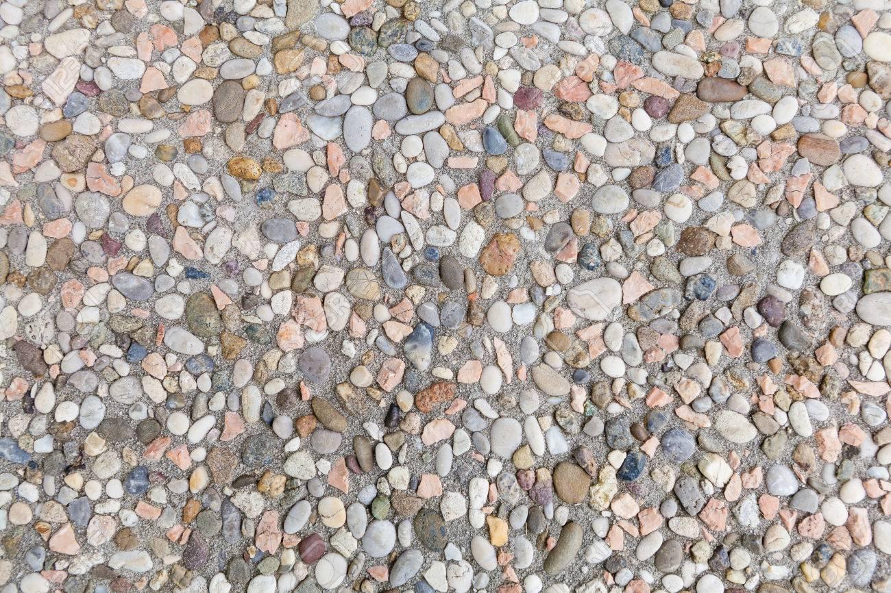 terra terracotta floor tiles floors non squares store in superdek slip cotta
