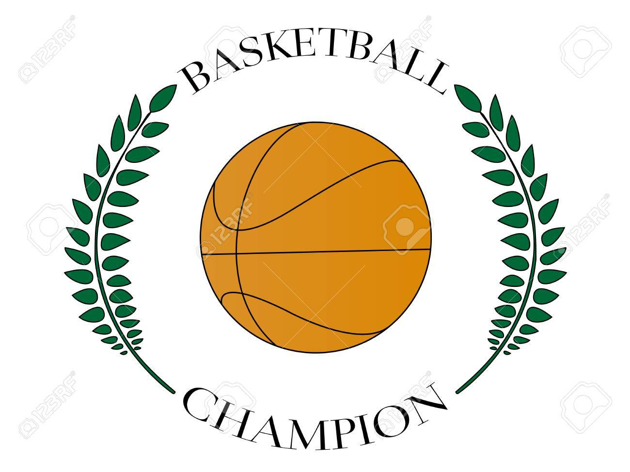 34351490-basketball-champion-3.jpg