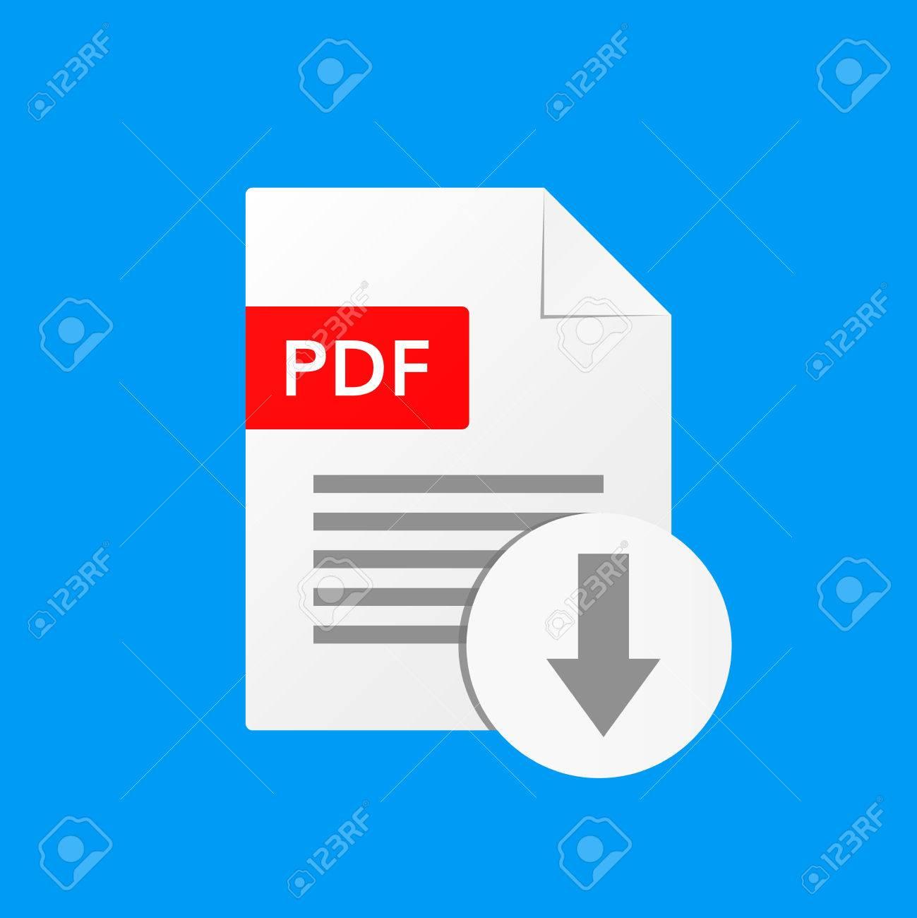 Como descargar un archivo pdf protegido de una página web.