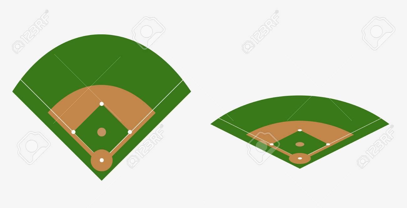 Nett Baseball Aufstellung Vorlage Zeitgenössisch - Beispiel ...