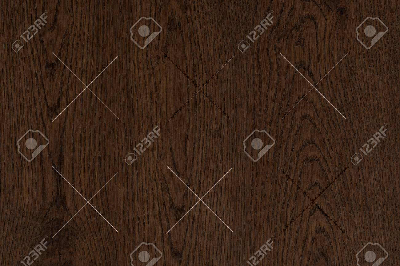 Wood Texture Abstract Background Empty Template