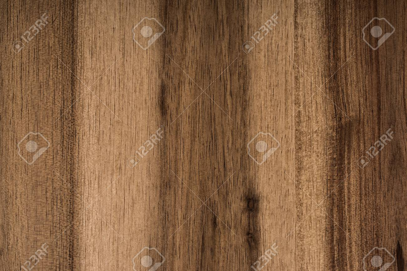 Texture Of Wood Background Close Up Empty Template