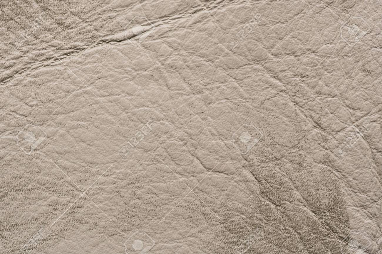 Picture of: Beige Leather Background Beige Leather Texture Leather Sofa Stock Photo Picture And Royalty Free Image Image 130728714