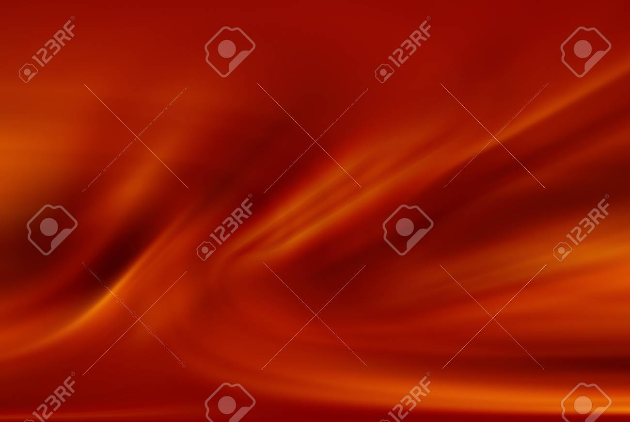 abstract background fiery blurred line texture Stock Photo - 12776686
