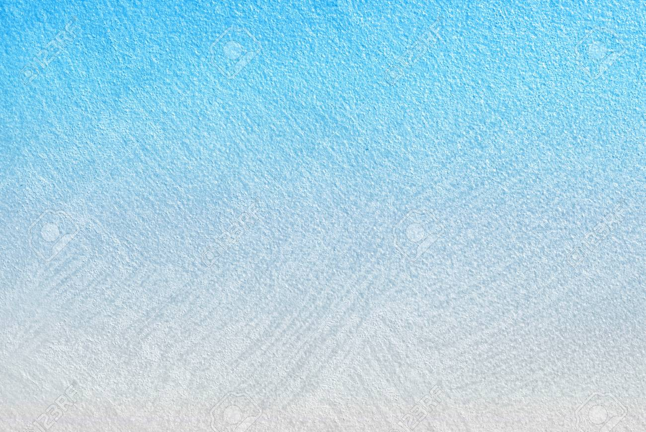 highly detailed textured grunge background frame Stock Photo - 12891803
