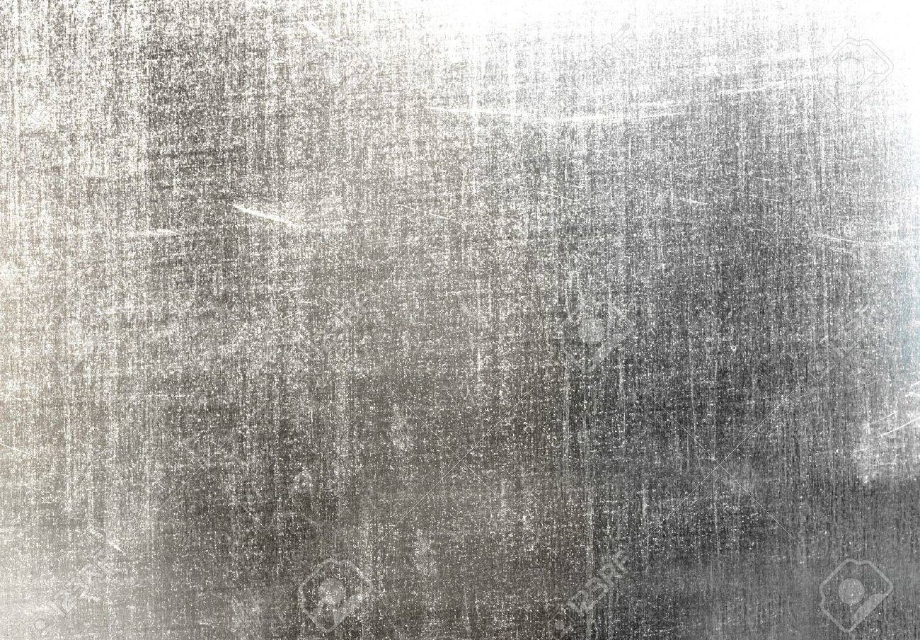 highly detailed textured grunge background frame Stock Photo - 12951557