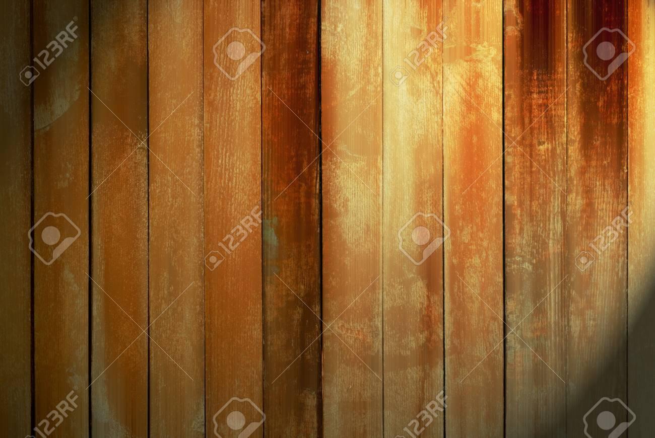 dark vintage wood plank texture Stock Photo - 12951471