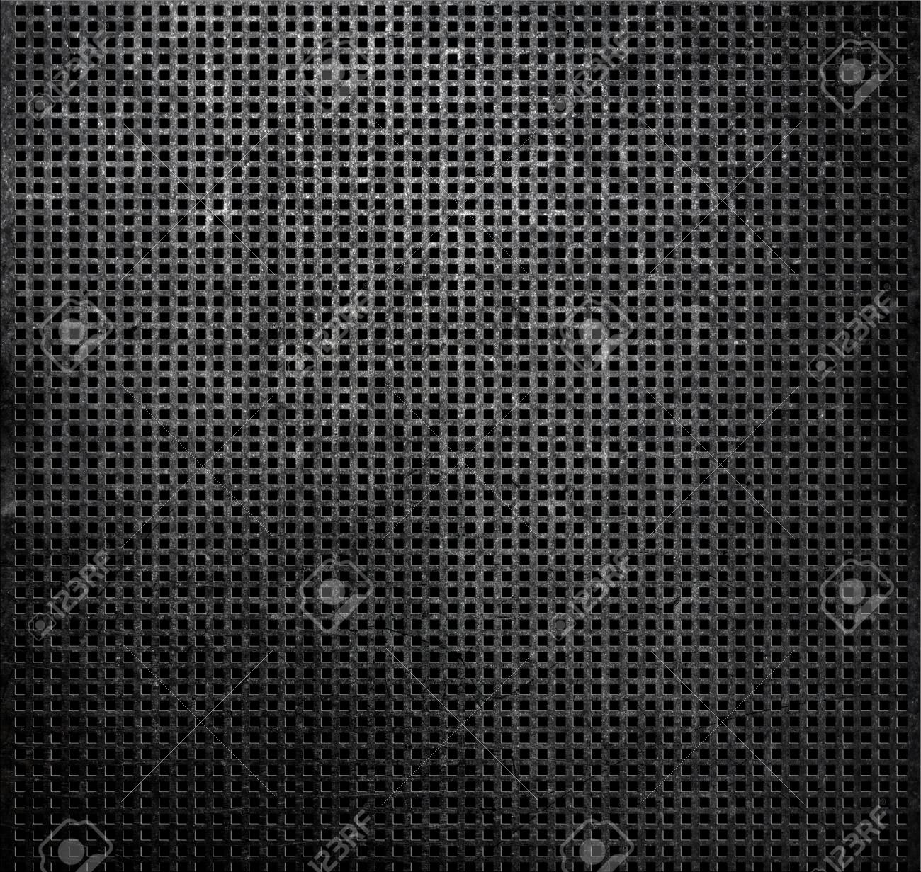 chipped paint on rusty metal surface Stock Photo - 12951437