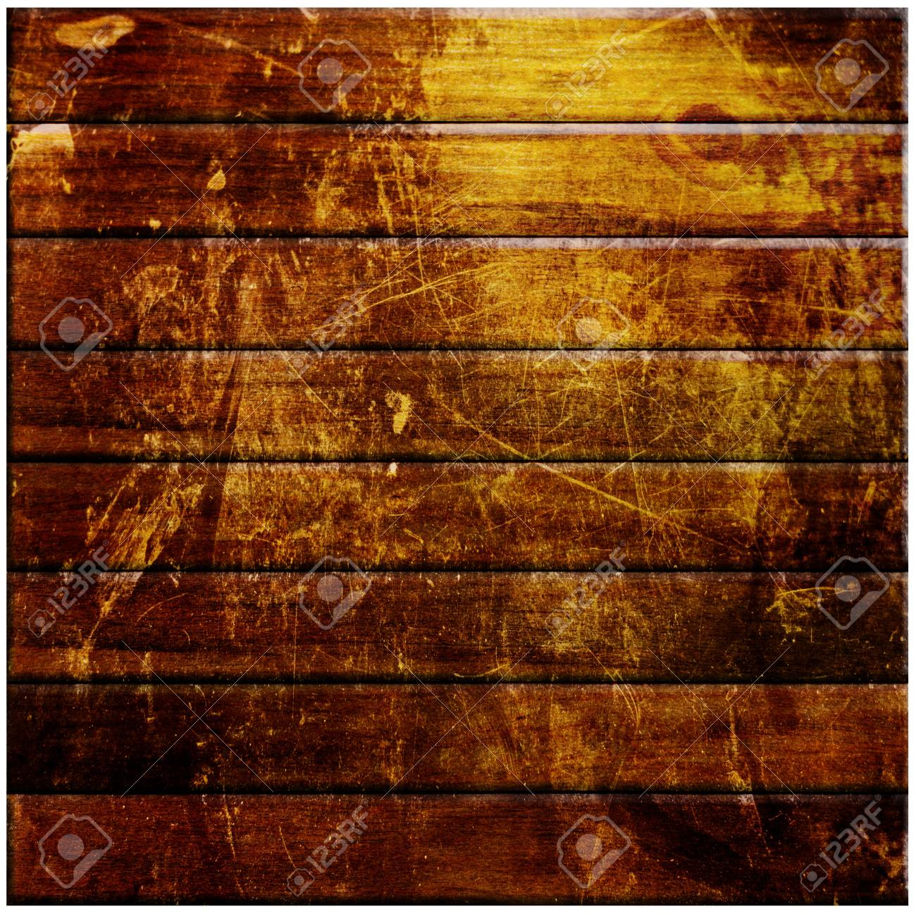 grunge wooden texture for you project Stock Photo - 12951378