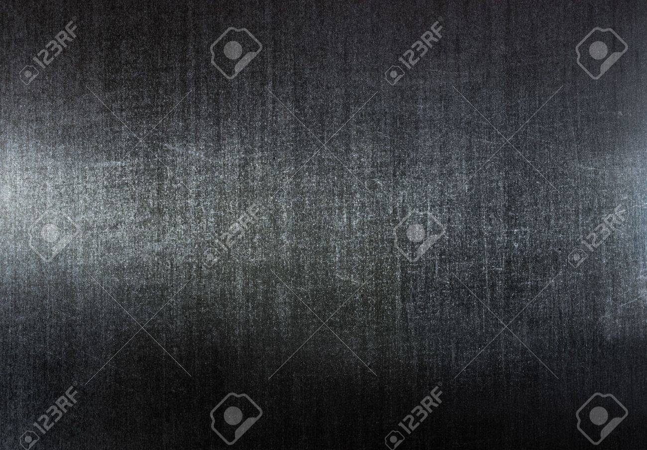 highly detailed textured grunge background frame Stock Photo - 12951460