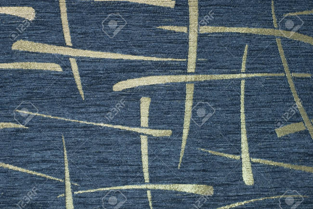 striped fabric  see big collection fabric Stock Photo - 13061444