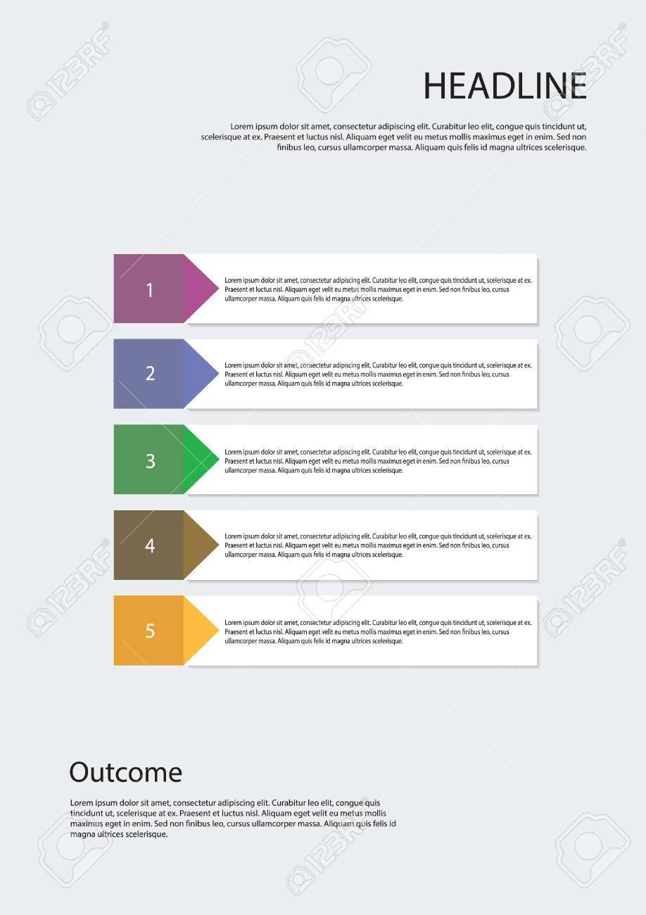 Atemberaubend Aa 4. Schritt Vorlage Ideen - Entry Level Resume ...
