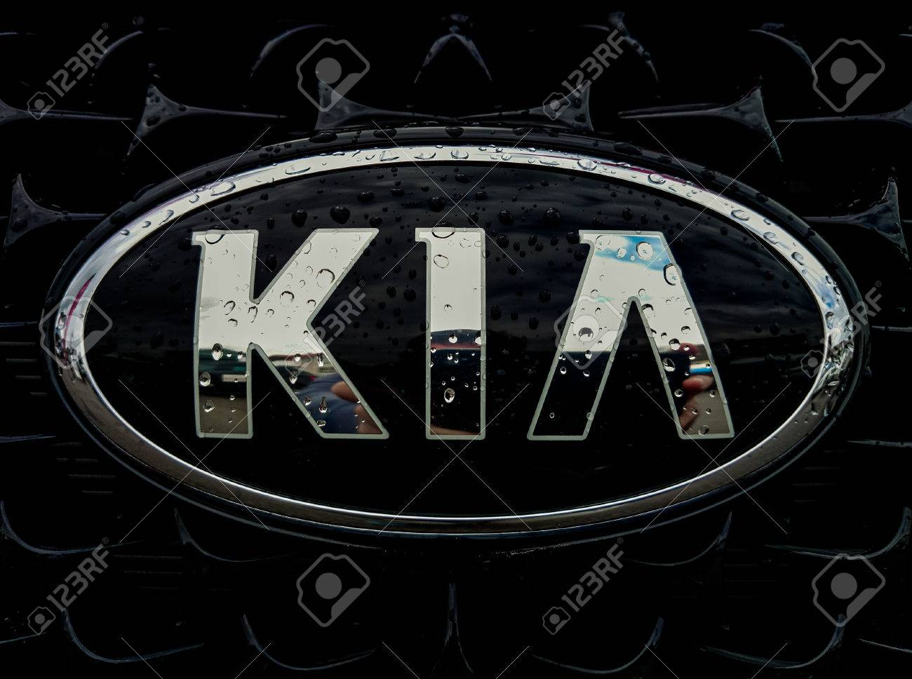 kia korea second considers s automaker gswilda largest within bear rolling for out sedan corp separate will motors stinger forum entirely debuting half the south sports threads new of with logo emblem first a