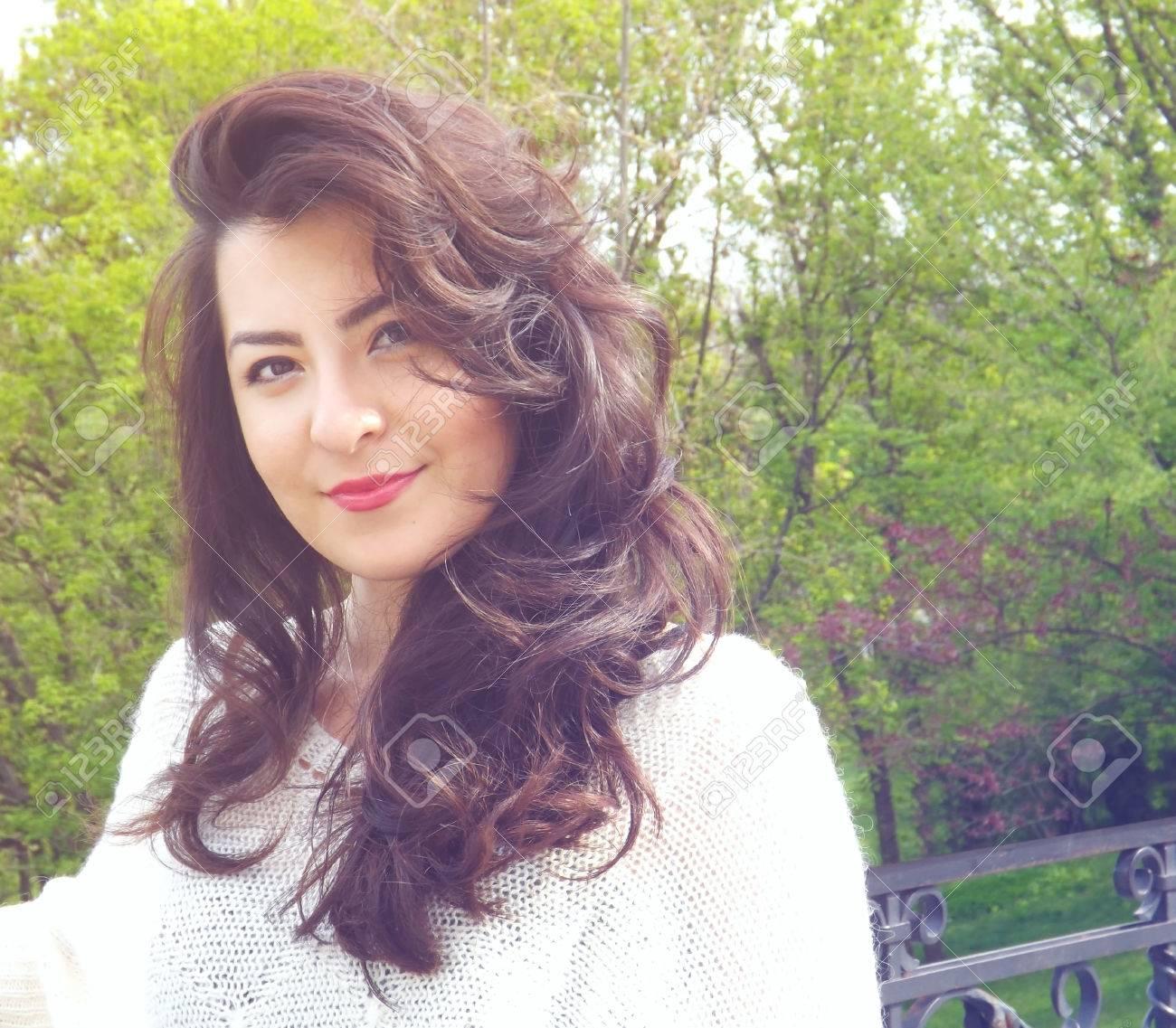 Frauen nackt türkische sexy Gefesselt: 34,572