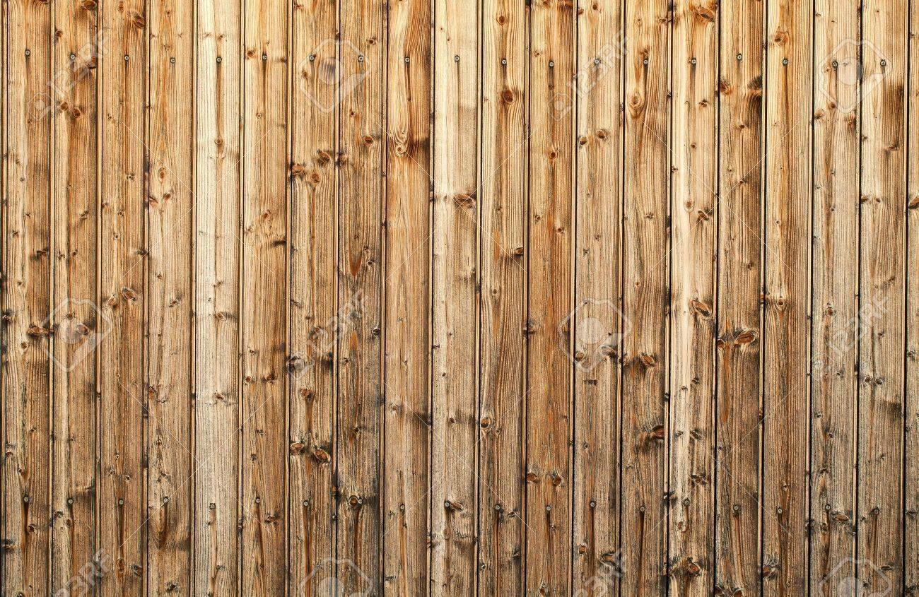 wood texture Stock Photo - 13935556