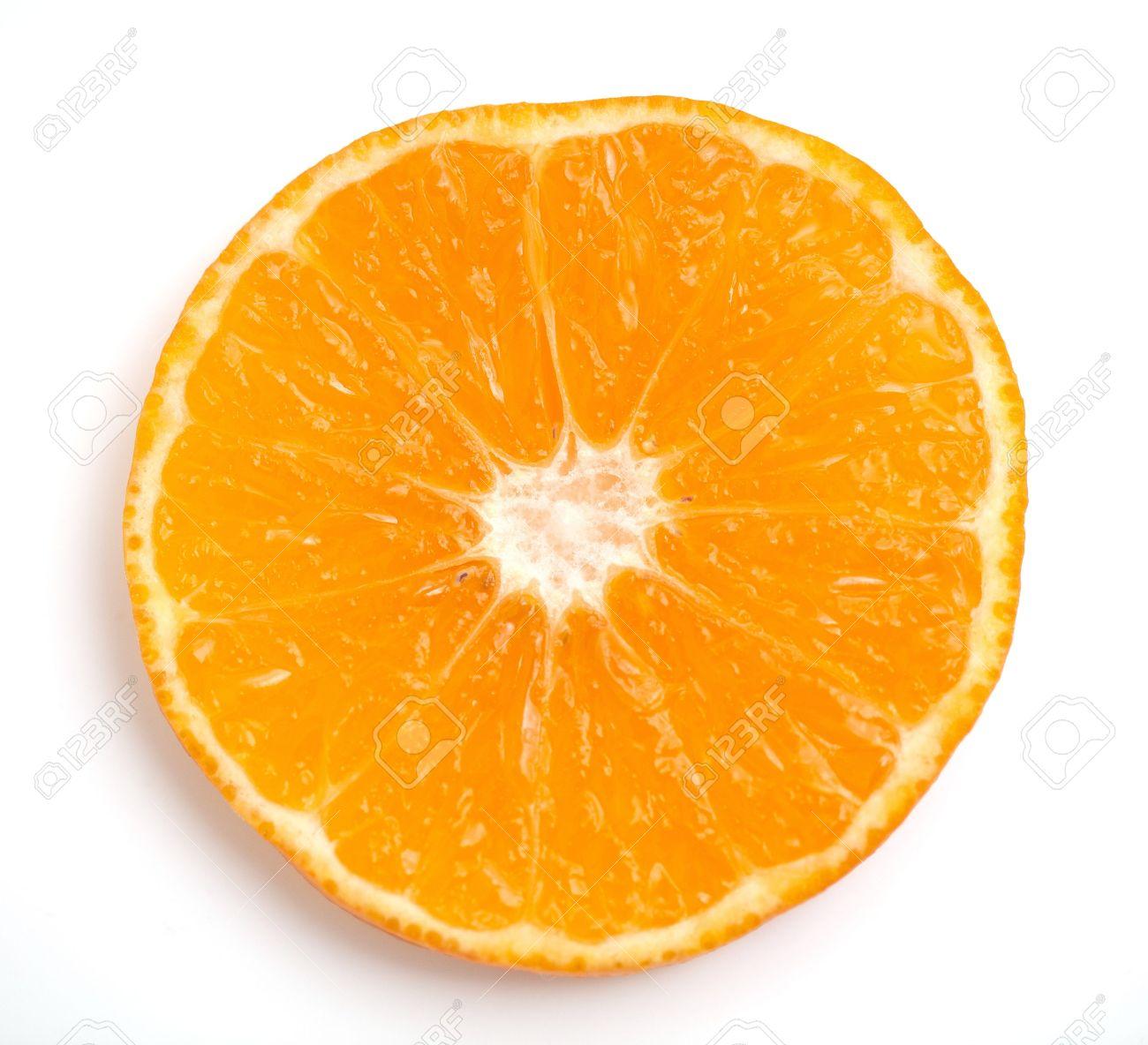 14464467-slice-of-orange-closeup-on-whit
