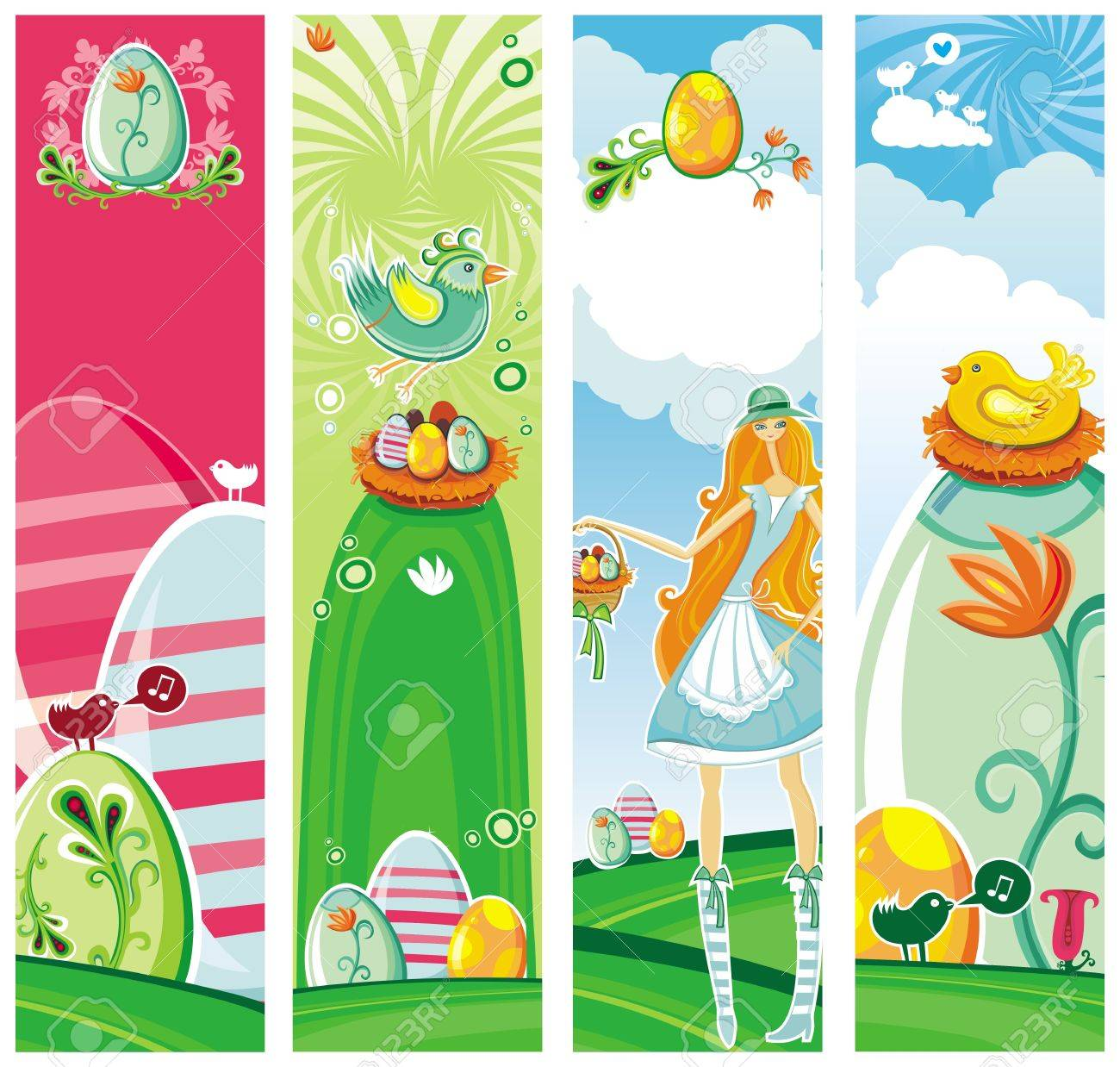 1 228 passover background stock vector illustration and royalty