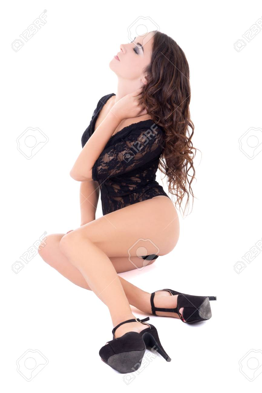 Sexy marathi girls streming