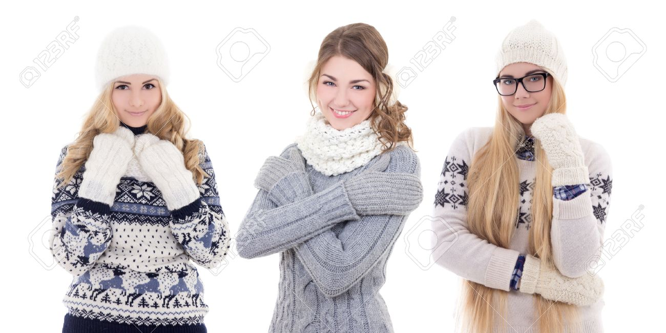 Affordable Cute Clothes For Young Women Trendy Clothes for Women