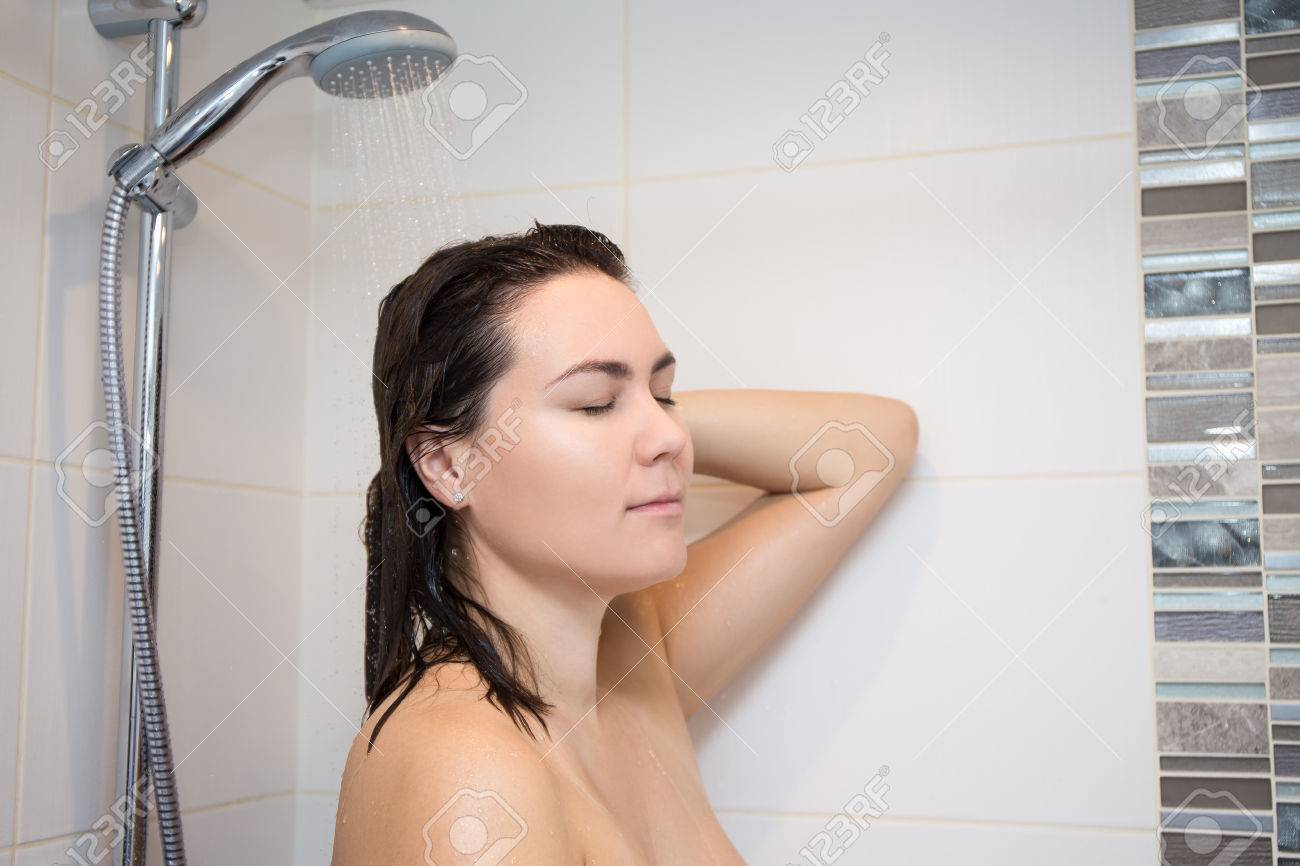 young in shower score xxx videos