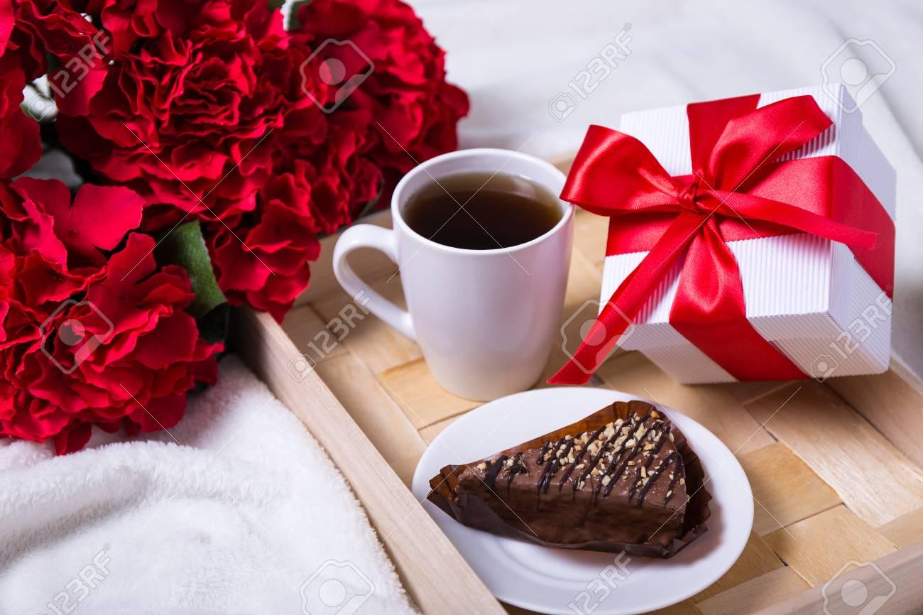 Foto regalo amore