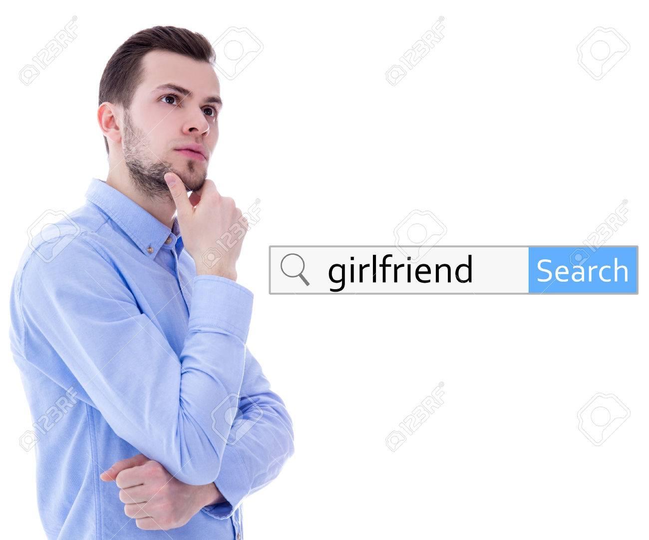 fl dating laws
