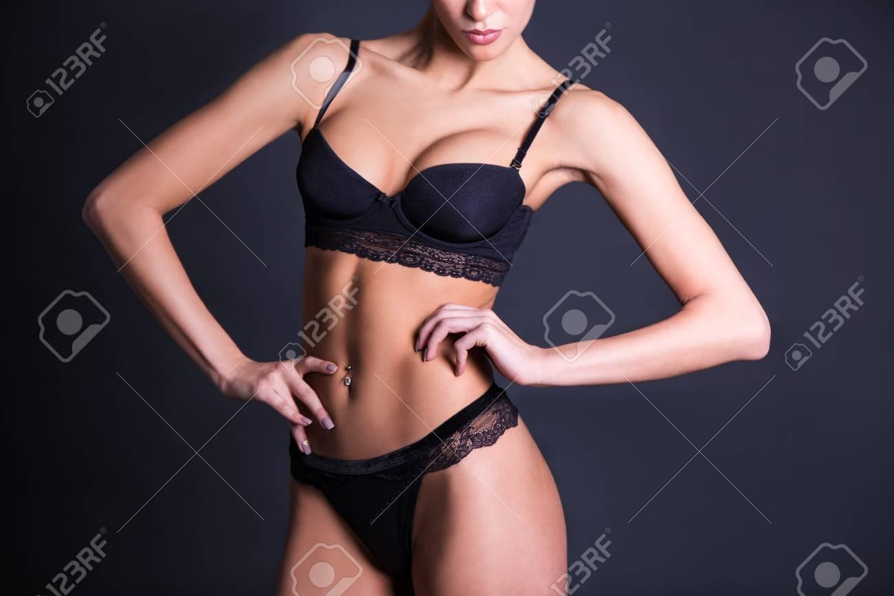 De P0konw Femme La Vêtements Du En Dentelle Plan Corps Gros Sous Sexy dsQxthrC