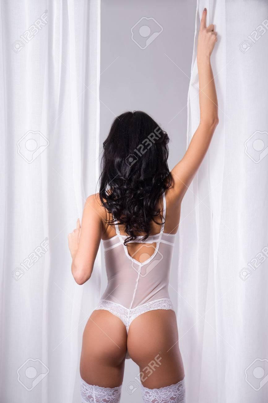 fucking hard core women anal xxx gif